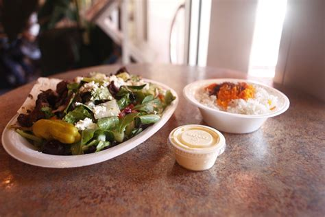 rice house of kabob rice house of kabob south beach middle eastern restaurants restaurant miami new times