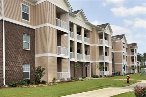 Carolina Place Apartments Jacksonville Nc Reviews The Arbors At Carolina Forest Apartments Jacksonville