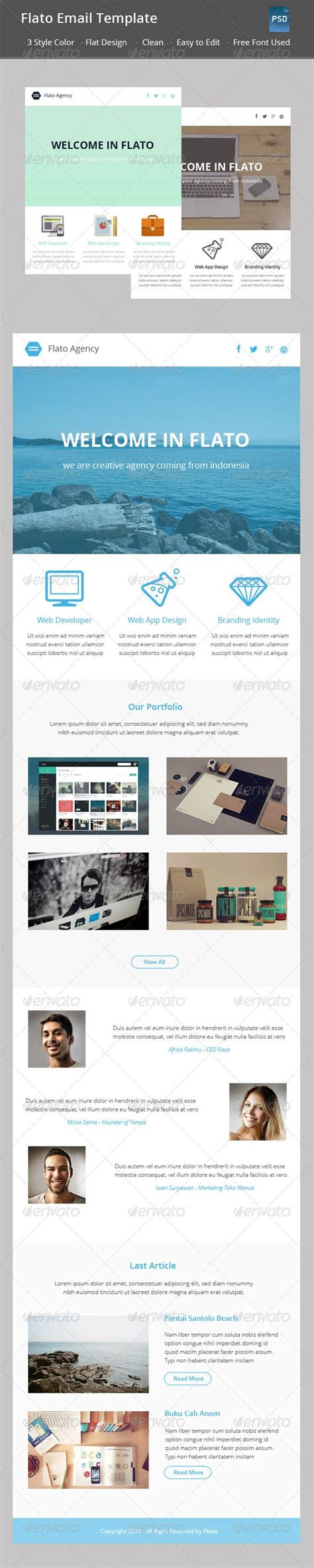 Fashion Newsletter Tbfs Guide To Buying by 8 Best Templates Images On Background Images