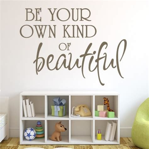 wall quotes for girls bedroom 17 best images about bedroom murals and quotes on
