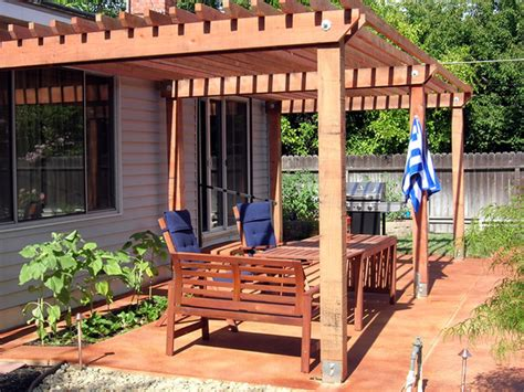 Diy Patio Shade Structures deck shade structure plans free pdf woodworking