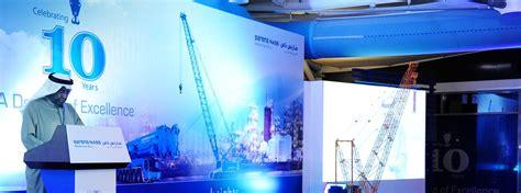 event design firms event design giveaways corporate events management