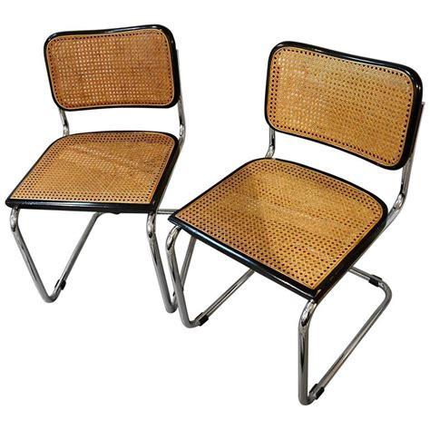 cesca armchair cesca armchair riggins design