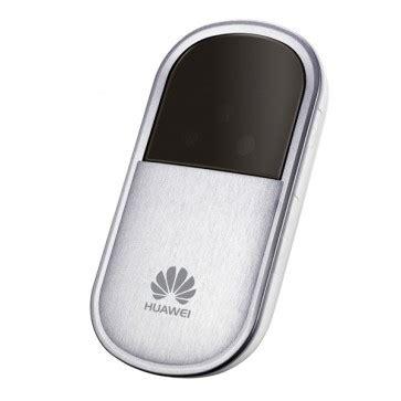 3g mobile hotspot huawei e5836 3g mobile hotspot e5836 pocket router buy