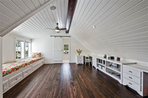 attic space attic renovation planning guide bob vila