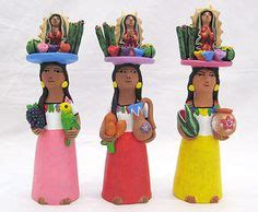 josefina cannot make tortillas books 1000 images about mexican folk on mexican