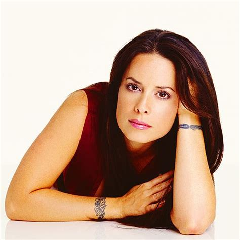 holly marie combs tattoos best 25 combs ideas on