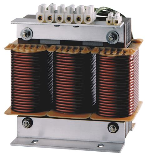 tuning reactors for capacitor banks 28 images detuned tuned ht harmonic filter bank