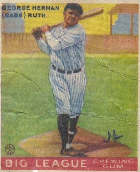 babe ruth biography for students babe ruth biography for kids