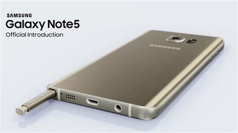 Harga Samsung S8 Saudi Arabia samsung galaxy note 5 update android marshmallow untuk