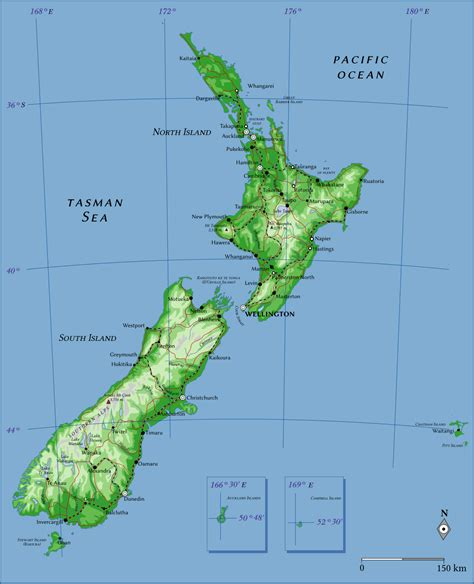 new on the map atlas of new zealand wikimedia commons
