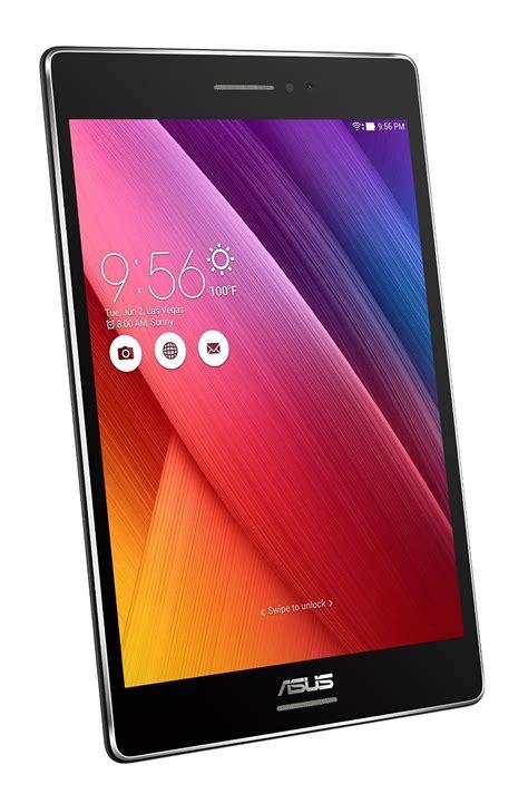 Zen C Ram 2gb asus zenpad z580c 8 inch tablet intel atom z3530 2gb ram 16gb storage