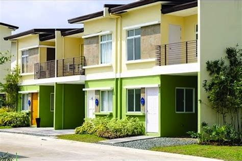 4 Bedroom Luxury Apartment Floor Plans by The Most Popular House Designs In The Philippines Lamudi