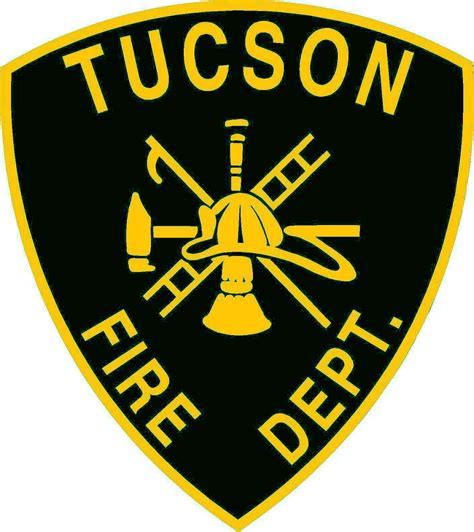 City Of Tucson Records Announcement Automotive Parts Specialist City Of Tucson