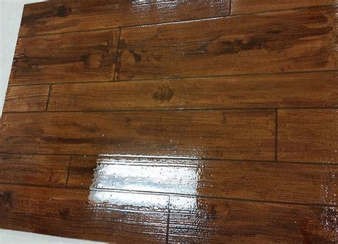 flooring greenville sc epoxy flooring concrete resurfacing nc