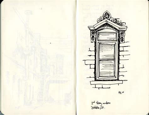 sketchbook windows phone sketch window