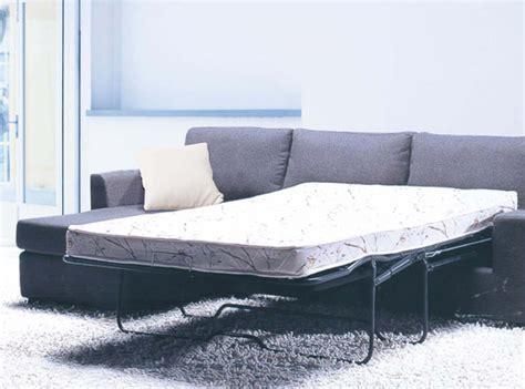 Sleeper Sofa Manufacturers by Sleeper Sofa Manufacturers Stunning Sleeper Sofa