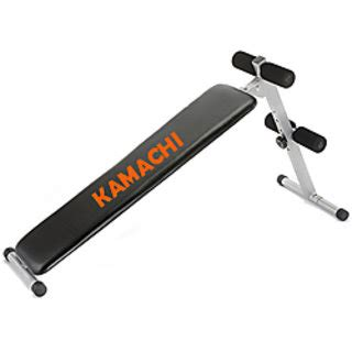 sit up bench online india kamchi sit up bench for ab exercise