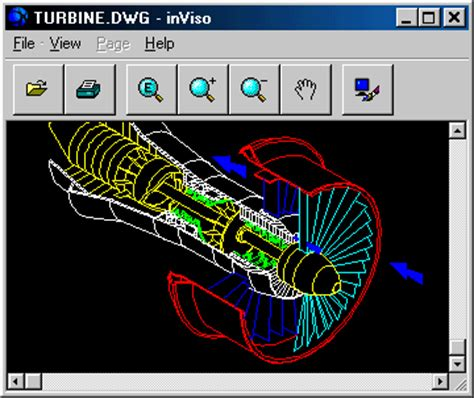 best free autocad viewer dwg viewer free and reviews fileforum