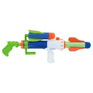 Home gt toys amp games gt nerf super soaker tidal torpedo 2 in 1 water
