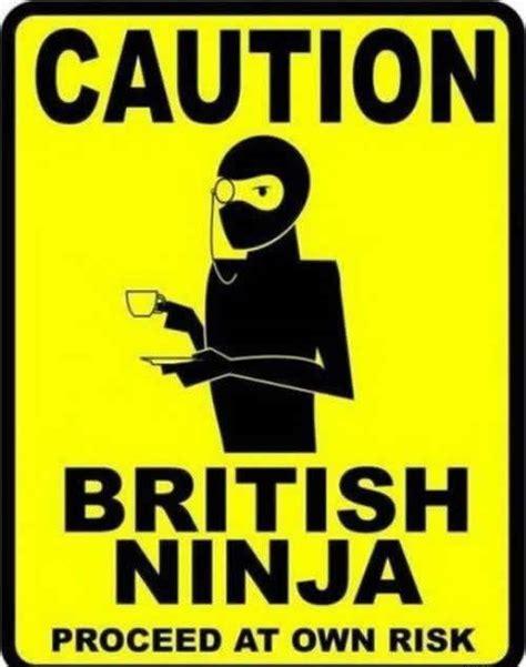 placas de carro en ingles cuidado ninja ingl 234 s cultura mix