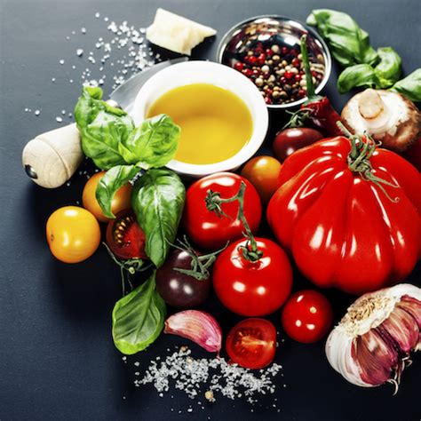 what is a mediterranean style diet 3 reasons to switch to a mediterranean style diet memd