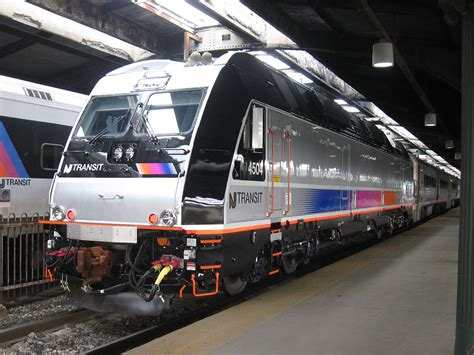 trains in america commuter rail in north america wikipedia