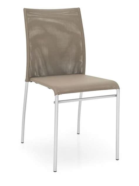 sedie color tortora cb1362 per bar e ristoranti sedia in metallo con
