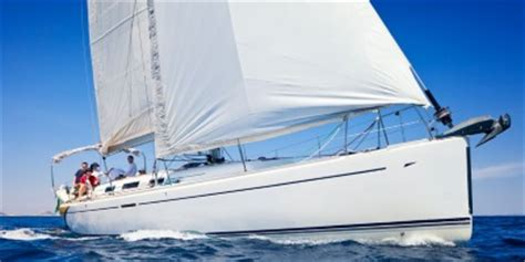 boats for sale by owner vancouver bc vancouver yachts for sale new used boat sales