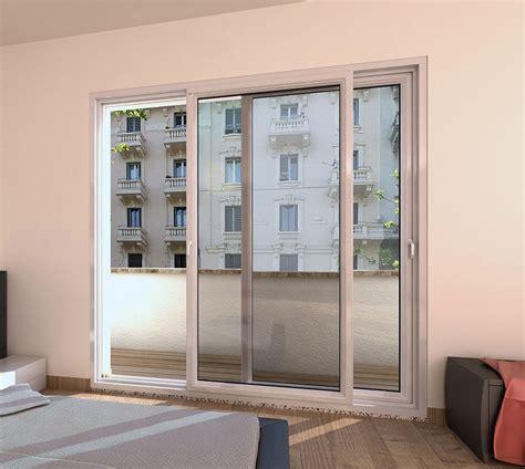 porta finestra alzante scorrevole porte finestre in pvc scorrevoli alzante mdb portas nurith