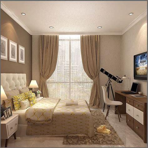 model kaca cermin dinding kamar mandi jasa desain interior rumah apartemen kantor design