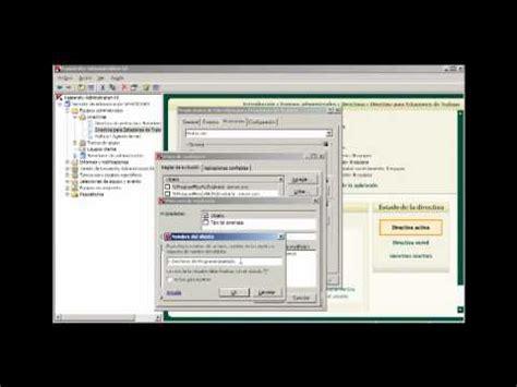resetear licencia kaspersky kaspersky security center vistazo a kaspersky endpoint
