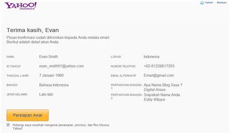 cara membuat email yahoo untuk perusahaan 06 februari 2015 febrianaifah