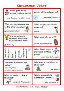 the 25 best ideas about jokes for kids on pinterest