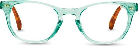 140 best glasses images on eyewear eyeglasses