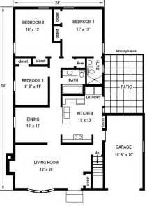 sketch house plans online free astounding draw house plan online free photos best inspiration home design eumolp us