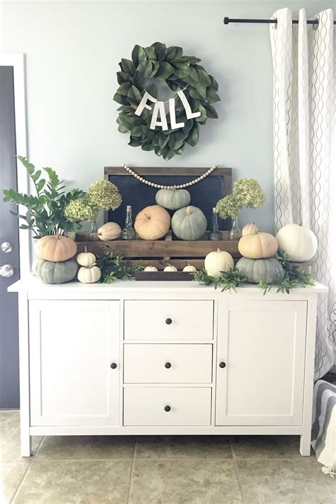 13 home design bloggers you need to know about 100 home decor bloggers farmhouse diy home decor