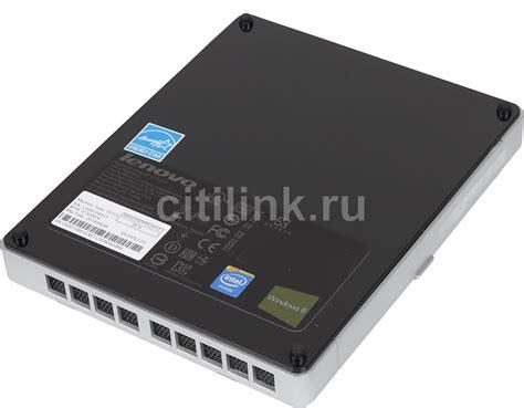Lenovo Q190 I3 lenovo ideacentre q190