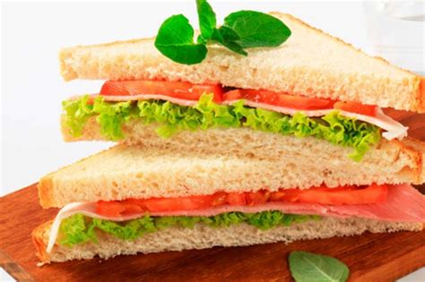carbohydrates kya hai sandwiches 10 worst high sodium foods for healthy
