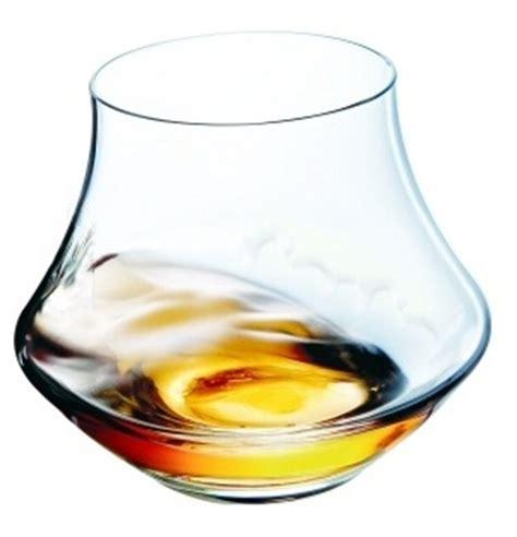 co皦 cuisine 駲uip馥 ikea votre whisky pr 233 f 233 r 233 l abus d alcool etc page