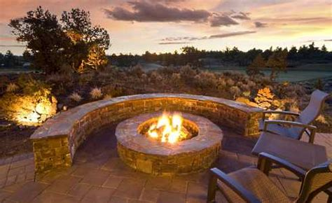 diy pit nz gabion outdoor fireplace price place designs new zealand