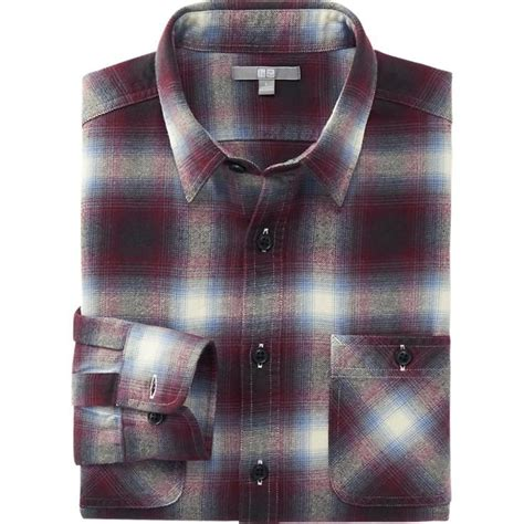 Authentic Uniqlo Flannel 849 best images about aaaa ev 428 on zara abercrombie fitch and true religion
