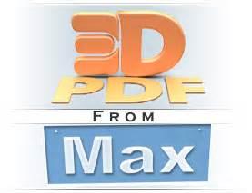 pdf ebook 3ds max tutorial using autodesk revit autodesk 3ds max tutorial pdf
