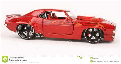 chevrolet camaro  royalty  stock photography
