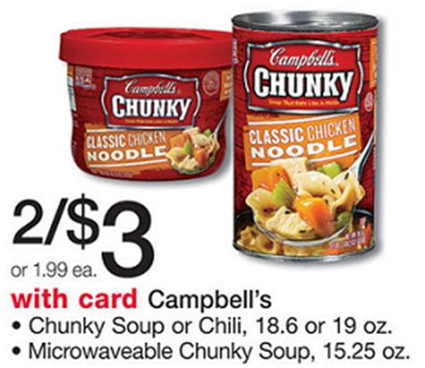 chilis august printable coupons 2017 2018 best car reviews chilis printable coupon august 2014 2017 2018 cars reviews