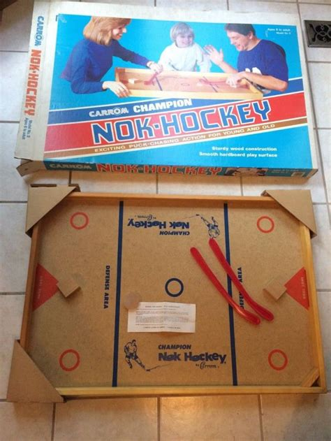 carrom hockey table for sale carrom hockey for sale classifieds