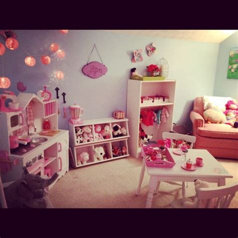 two rooms play 10 ideas about playroom on playrooms playroom ideas and kid playroom