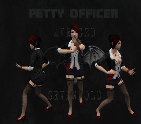 fiora counter petty officer headmistress fiora counter strike 1 6