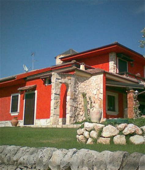 colori per esterni foto casa immobiliare accessori colori per pareti esterne