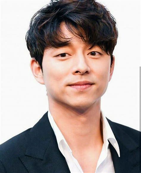 film korea terbaru gong yoo 527 best gong yoo images on pinterest drama korea